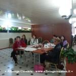 4 Loano seconda conferenza internazionale dei NEO
