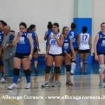 4 Torneo Albenga Volley 4 andora