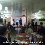 5 Loano seconda conferenza internazionale dei NEO
