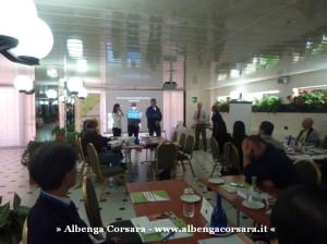 5 - Loano - seconda conferenza internazionale dei NEO