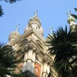 5 Sanremo IM Chiesa Russa