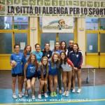 5 Torneo Albenga Volley 5 diano