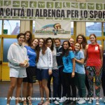 7 Torneo Albenga Volley 7 imperia