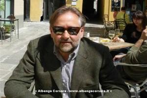 Angelo Barbero 00