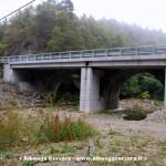 Calizzano Ponte delle Fabbriche