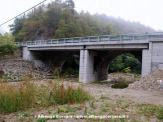 Calizzano Ponte delle Fabbriche e1476184559742