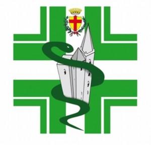 Farmacie Albenga logo