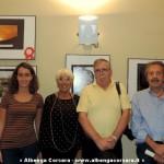 """I vincitori del concorso fotografico 2014 della Vecchia Albenga"""""""