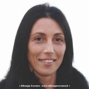 Lucia Leone