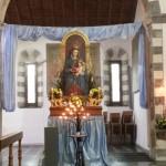 Madonna di Pontelungo