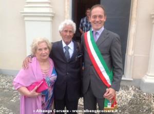 coppia la franca_zicari 60anni matrimonio_2