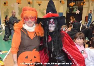 halloween andora_archivio