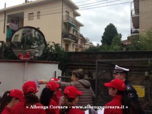 1 Monitoraggio Alassio
