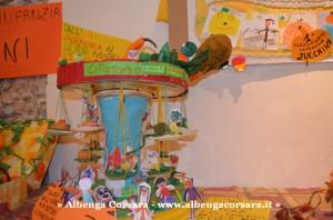 1 Zuccarello - vincitori II concorso Zucca-rello 2014