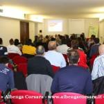 2 Convegno Confartigianato Albenga 2