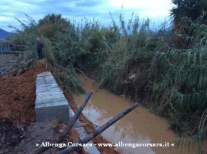 3 Alluvione Albenga e sopralluogo Paita 12-11-2014