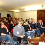3 Convegno Confartigianato Albenga 3