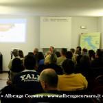 4 Convegno Confartigianato Albenga 4