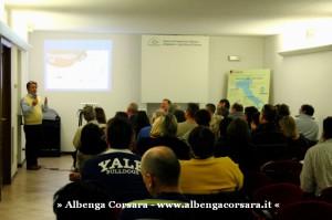 4 - Convegno Confartigianato Albenga (4)