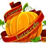 4 Zuccarello vincitori II concorso Zucca rello 2014
