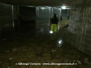 8 Alluvione Albenga e sopralluogo Paita 12-11-2014