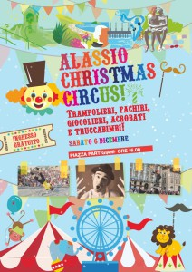 Alassio_CIRCUS[2]