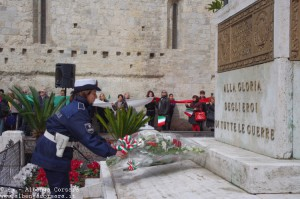 Albenga 150 anni Italia 17-3-2011 25