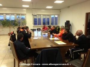 Andora riunone COM 15-11-2014