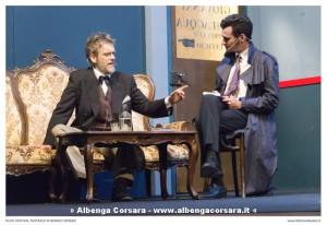 Colpi di timone_Jurij Ferrini e Igor Chierici_rid