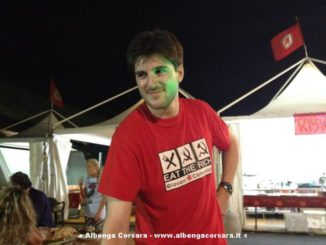Fabrizio Ferraro e1470856188237