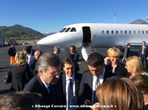 Franco Vazio Renzi et alii - Villanova d'Albenga 7-11-2014