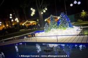 Loano Magie di Natale foto di S. Massolo_DSC4910
