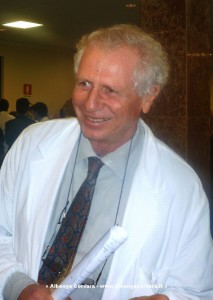 Riccardo Pellicci