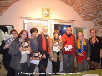 V concorso di pittura Gruppo Artistico Le caffe des artistes e1469732656346