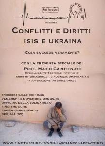 conflitti-e-diritti-isis-ukraina-find-the-cure