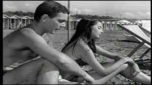 guendalina-alberto-lattuada-1957-i-raffae---iunwuaqunwwiu