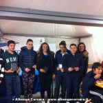vincitori tangone classe Equipe