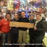 1 Petacchi dai Fieui di Caruggi Albenga 23 12 2014