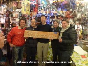 1 Petacchi dai Fieui di Caruggi - Albenga 23-12-2014