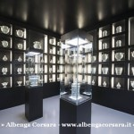 1 Savona 3146 Museo Ceramica lr