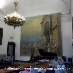 2 Concorso Pianistico di Albenga 2014 SB