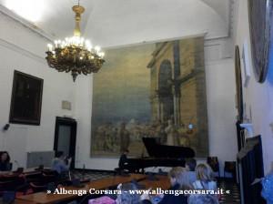2 Concorso Pianistico di Albenga 2014 - SB