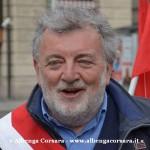 2 Gianelli Agostino
