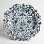2 Savona 6425 Museo Ceramica lr
