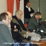 3 Concorso Pianistico di Albenga 2014 SB