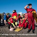 3 LOANO CIMENTO 2014 DIMOSTRAZ SOCCORSO3