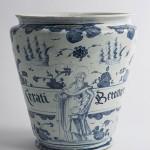 3 Savona 6429 Museo Ceramica lr