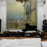 4 Concorso Pianistico di Albenga 2014 SB