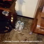 5 Concorso Pianistico di Albenga 2014 SB
