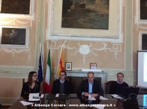 App Albenga 9-12-2014
